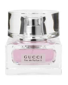 Gucci Eau de Parfum II eau de parfum spray