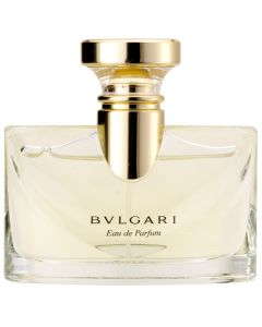 Bulgari pour Femme eau de parfum spray