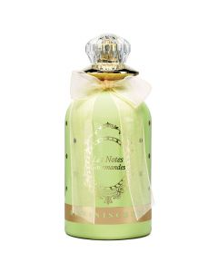 Réminiscence Les Notes Gourmandes Héliotrope eau de parfum spray