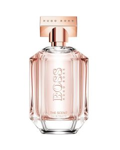Hugo Boss The Scent for Her eau de toilette spray
