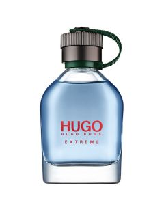 Hugo Boss Hugo Man Extreme eau de parfum spray