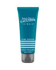 Jean Paul Gaultier Le Male 200 ml douchegel