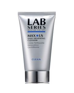 Lab Series MAX LS Daily Renewing Cleanser 150 ml