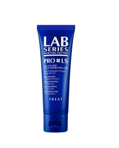 Lab Series PRO LS All-In-One Face Hydrating Gel 75 ml