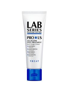 Lab Series PRO LS All in One face treatment 50 ml