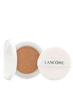 Lancôme Miracle Cushion Compact refill
