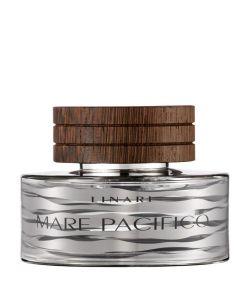 Linari Mare Pacifico eau de parfum spray