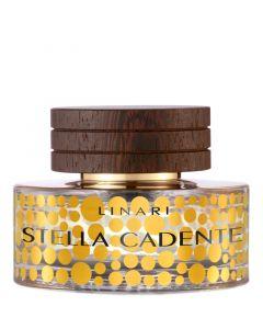 Linari Stella Cadente eau de parfum spray