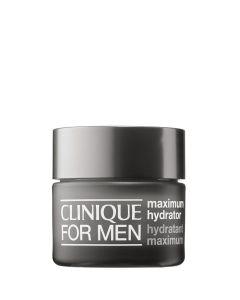 Clinique for Men Maximum Hydrator 50 ml
