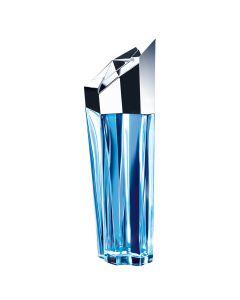 Thierry Mugler Angel eau de parfum spray navulbaar