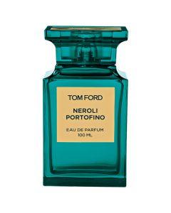 Tom Ford Neroli Portofino eau de parfum spray