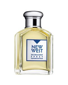 Aramis New West Skinscent for Him eau de toilette spray