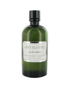 Geoffrey Beene Grey Flannel eau de toilette flacon