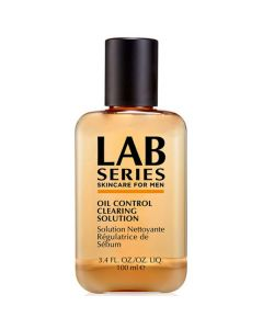 Lab Series Oil Control Skin Clearing Solution 100 ml