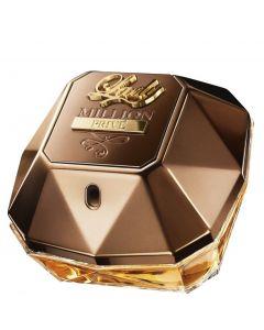 Paco Rabanne Lady Million Privé eau de parfum spray