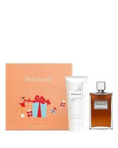Réminiscence Patchouli 100 ml set