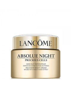 Lancôme Absolue Precious Cells Nachtcrème 50ml