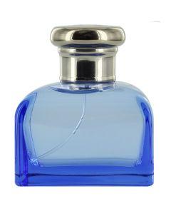 Ralph Lauren Blue eau de toilette spray
