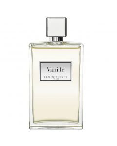 Réminiscence Vanille eau de toilette spray