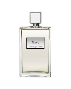 Réminiscence Musc eau de toilette spray