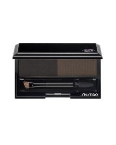 Shiseido Eyebrow Styling Compact
