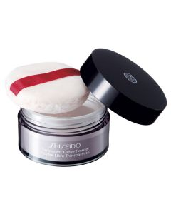Shiseido Translucent Loose Powder