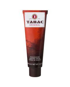 Tabac Original 100 ml scheercreme