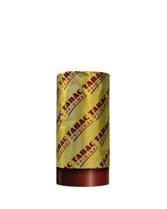 Tabac Original 100 gr scheerzeep navulling