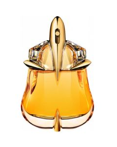 Thierry Mugler Alien Essence Absolue eau de parfum intense spray navulbaar