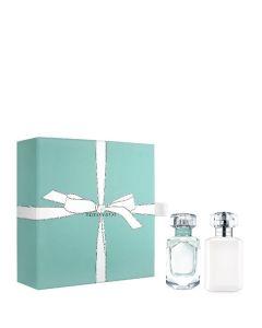 Tiffany & Co set