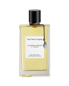 Van Cleef & Arpels California Rêverie eau de parfum spray