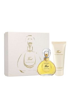 Van Cleef & Arpels First 60 ml set