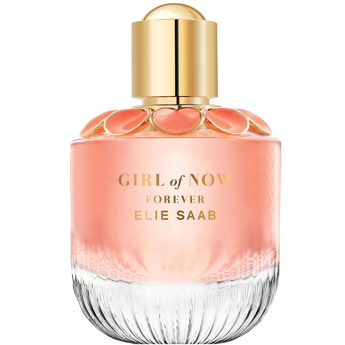 Afbeelding van Elie Saab Girl Of Now Forever 90 ml eau de parfum spray