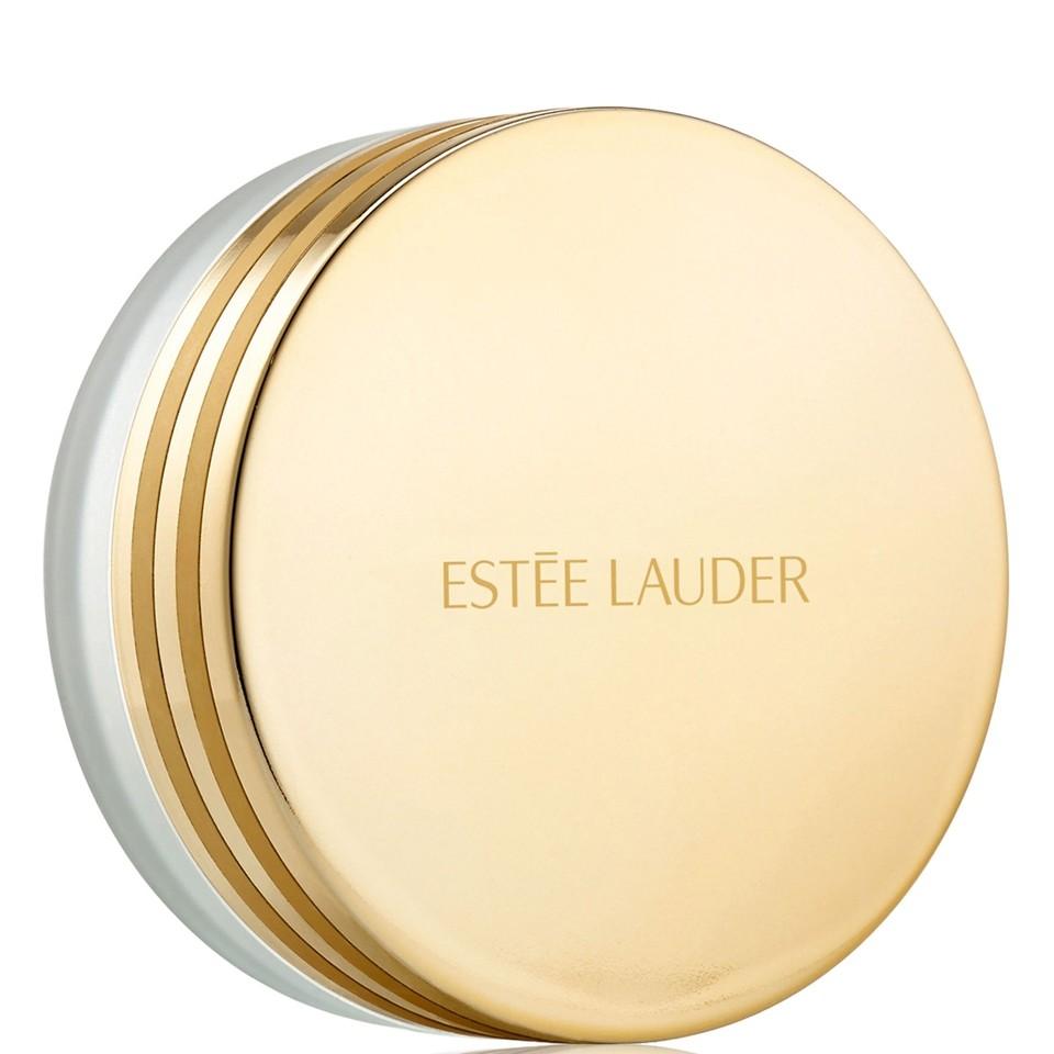 Afbeelding van Estée Lauder Advanced Night Micro Cleansing Balm 70 ml