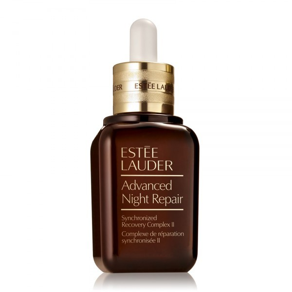 Afbeelding van Estée Lauder Advanced Night Repair Synchronized Recovery Complex II 75 ml
