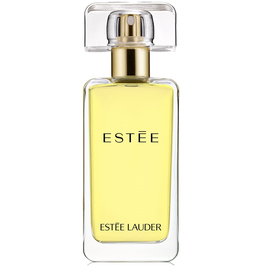 Afbeelding van Estée Lauder 50 eau de parfum spray