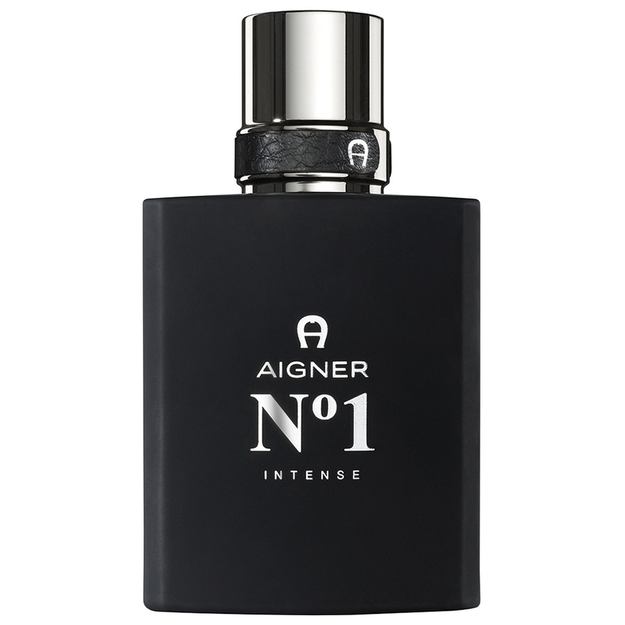 Afbeelding van Aigner No.1 Intense 100 ml eau de toilette spray