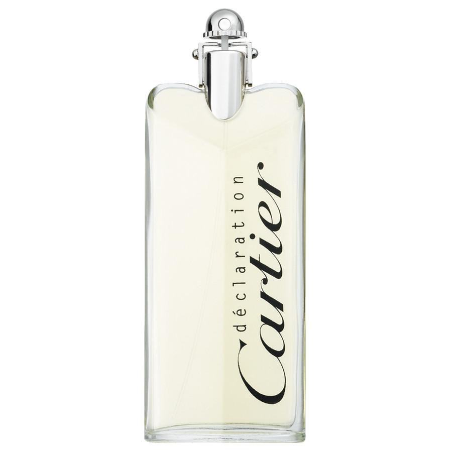 Afbeelding van Cartier Déclaration 100 ml eau de toilette spray