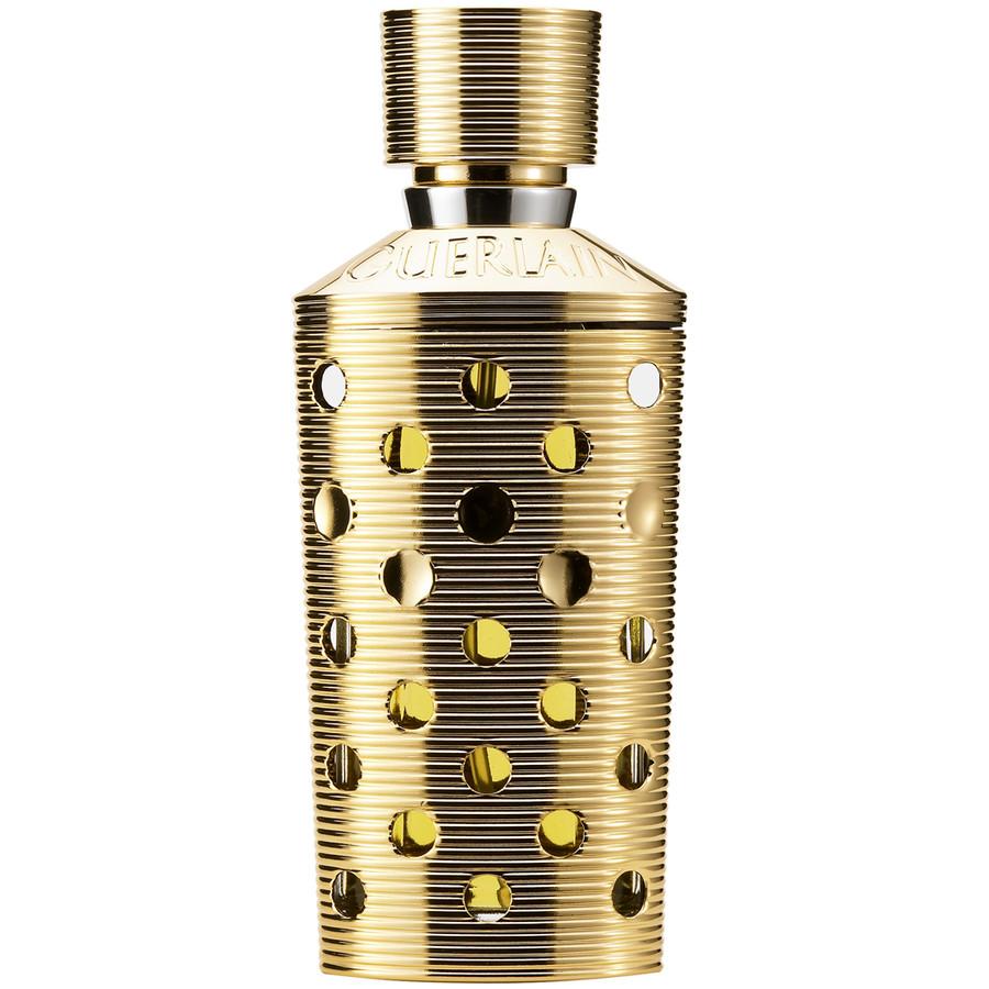 Guerlain Samsara 50 ml eau de parfum spray navulbaar