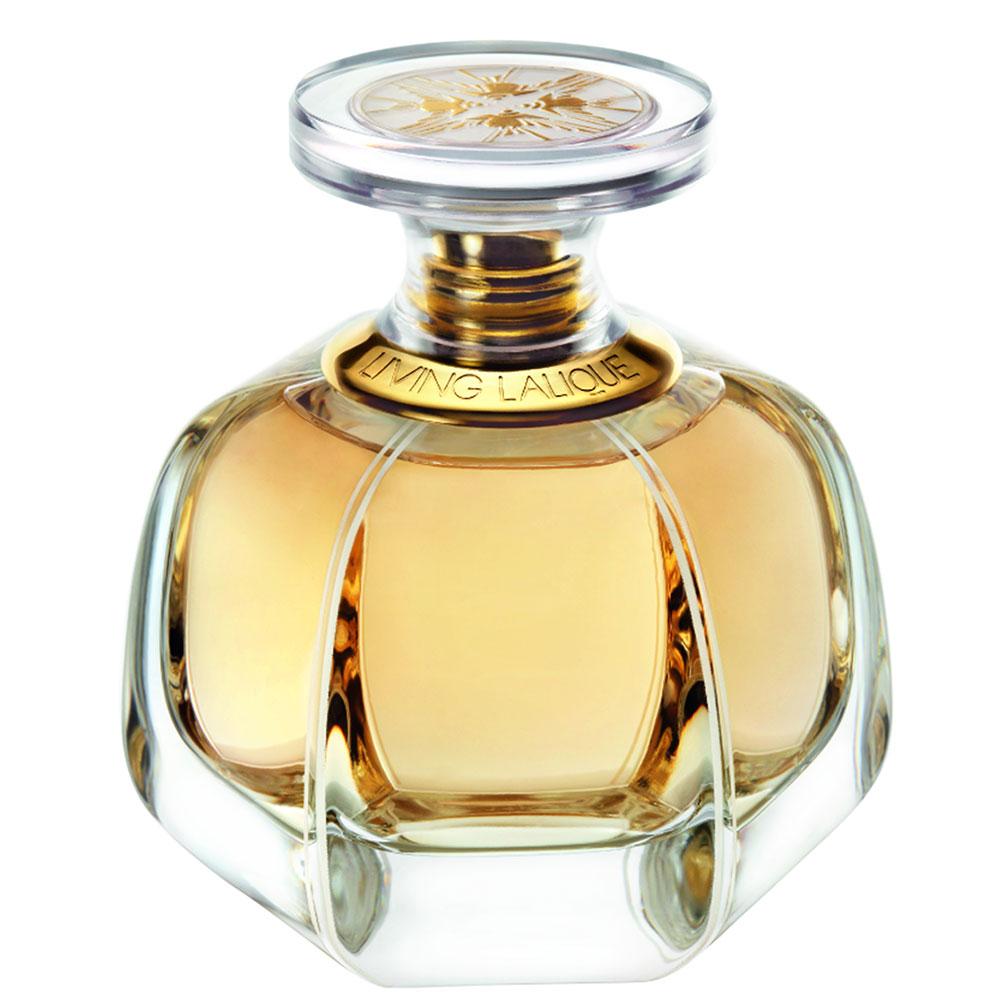 Lalique Living Lalique 50 ml eau de parfum spray