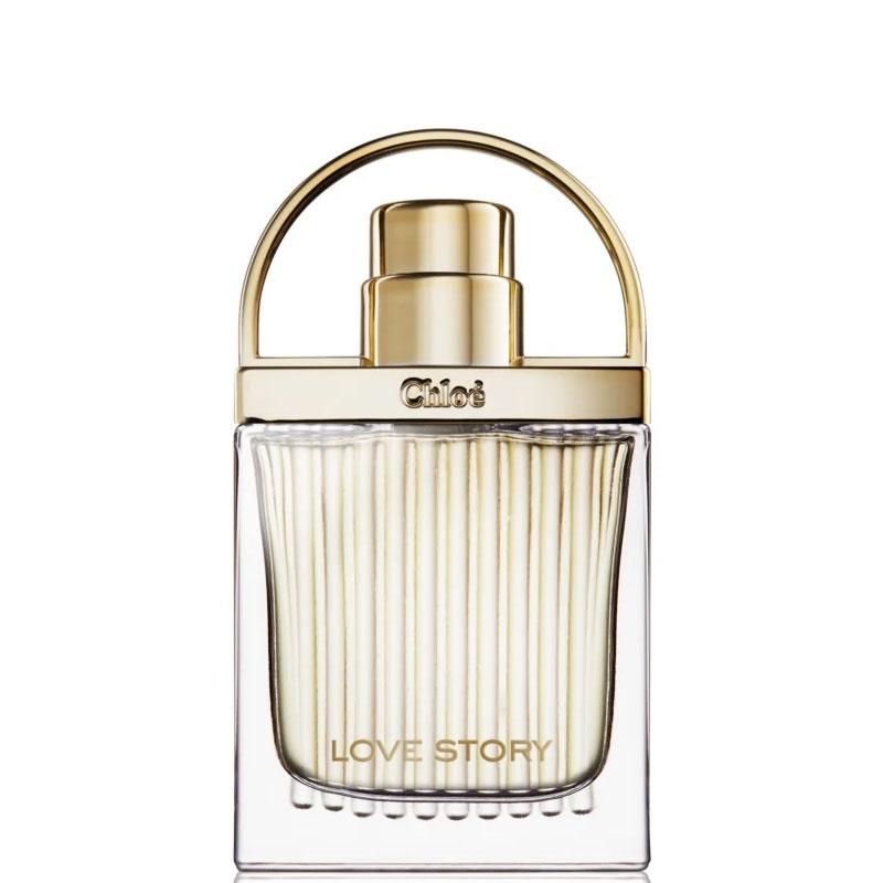 Afbeelding van Chloé Love Story 20 ml eau de parfum spray