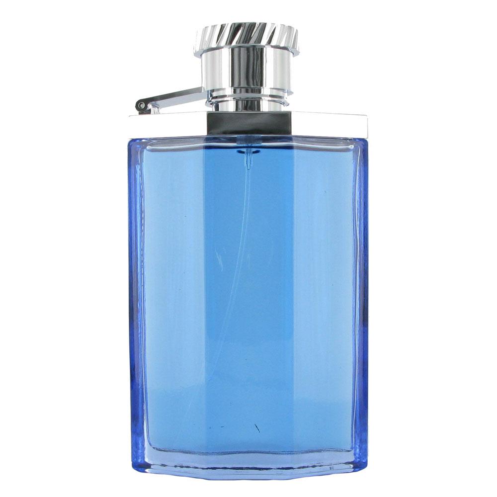 Afbeelding van Dunhill Desire Blue 100 ml eau de toilette spray