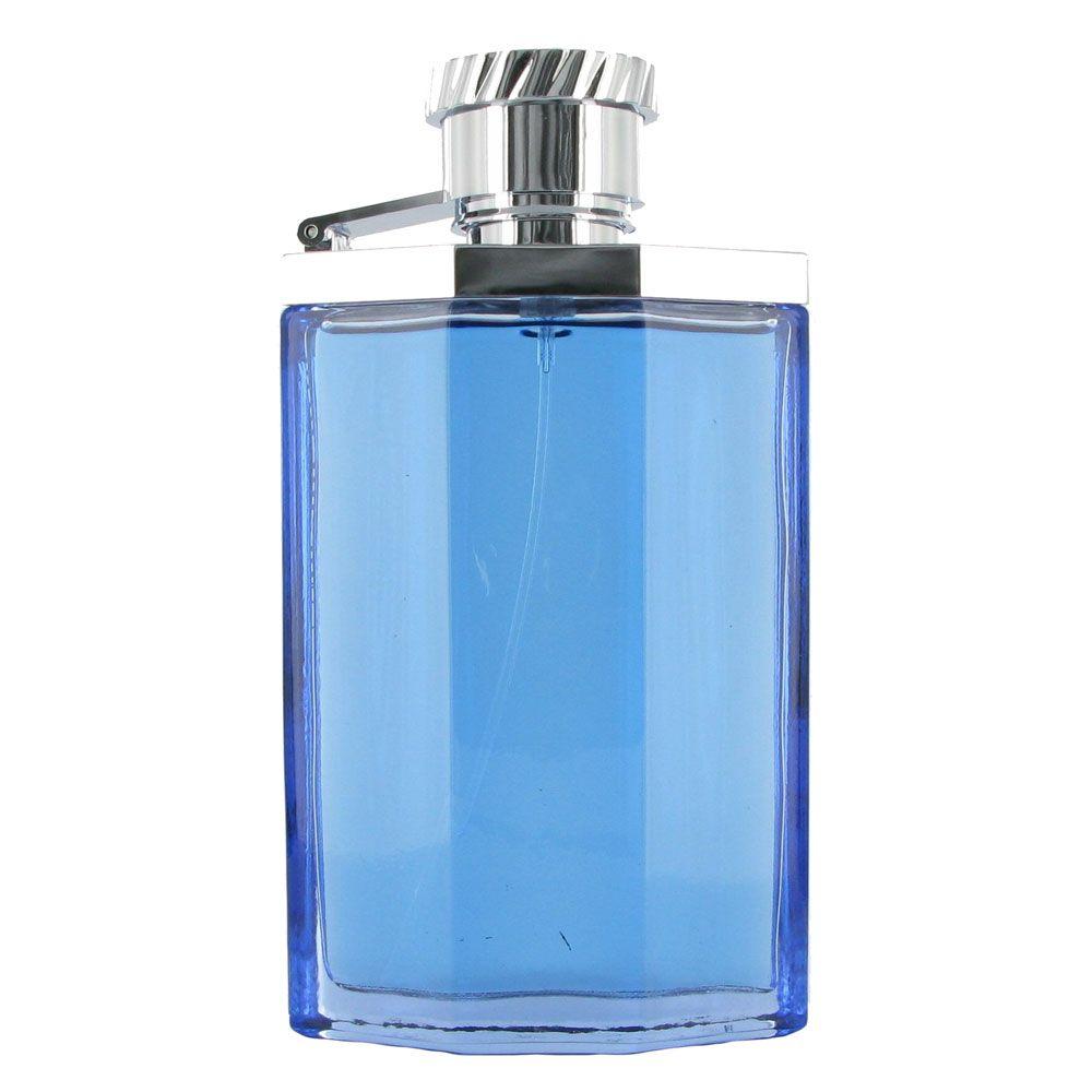 Afbeelding van Dunhill Desire Blue 150 ml eau de toilette spray