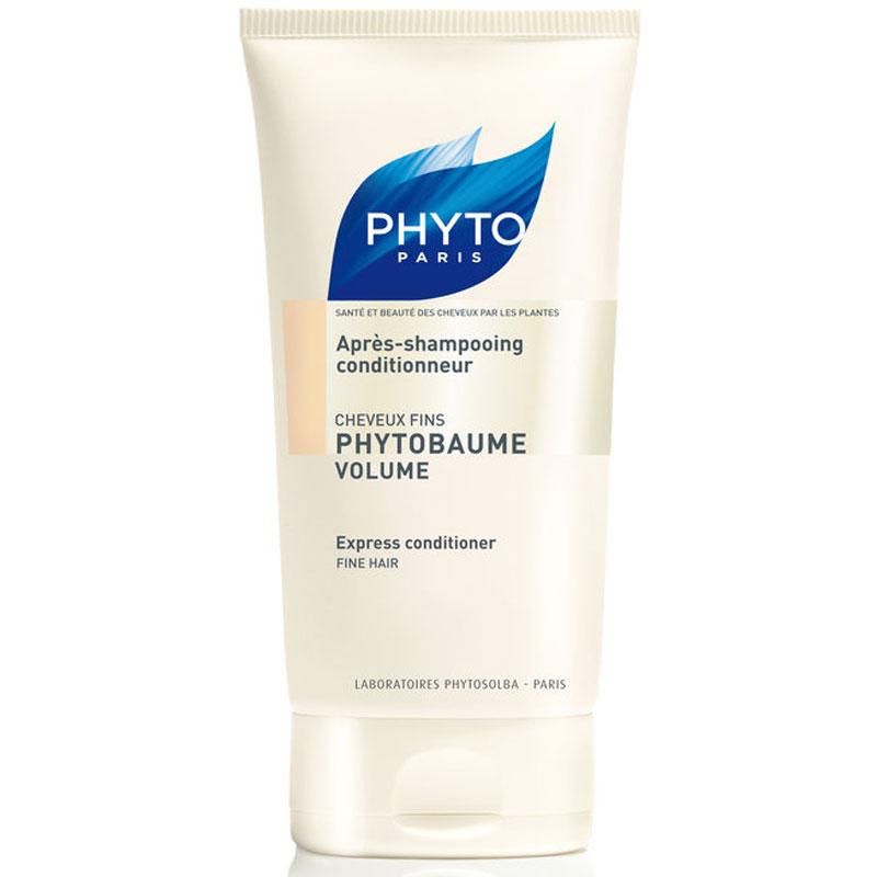 Phyto Phytobaume Volume Conditioner Voor Fijn Haar 150 Ml