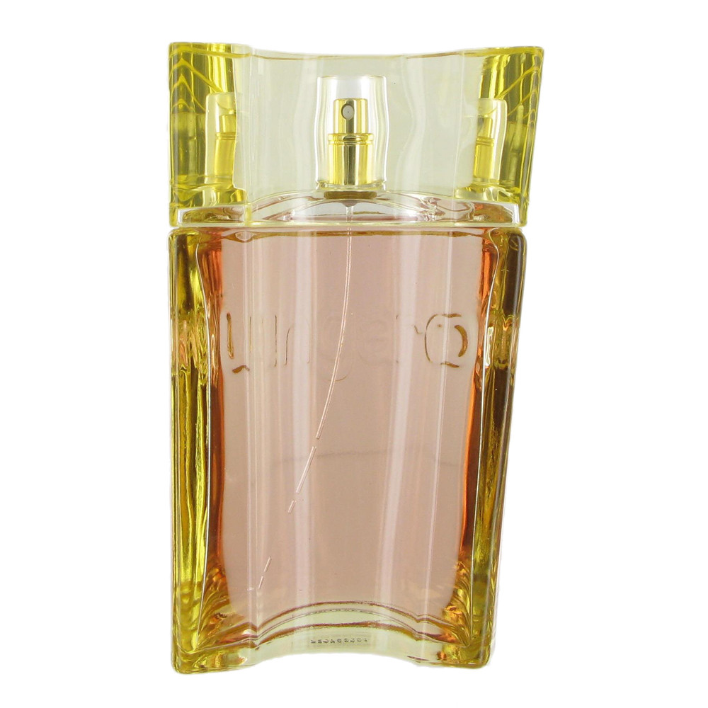 Afbeelding van Emanuel Ungaro pour Femme 90 ml eau de parfum spray