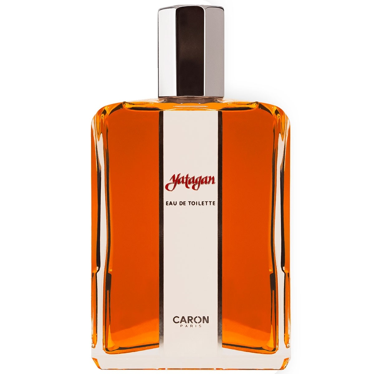 Afbeelding van Caron Yatagan 125 ml eau de toilette spray