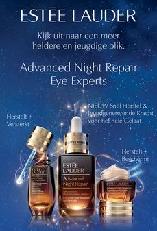 Advanced Night Repair Serum bestellen met korting