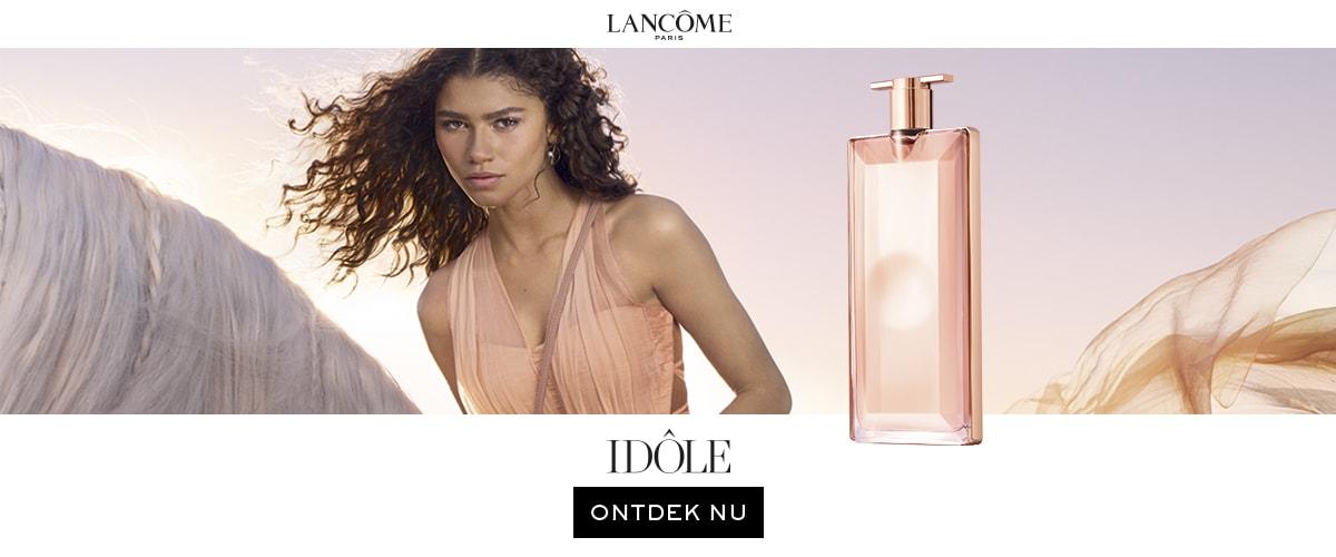 Lancome Idole Parfum Online bestellen