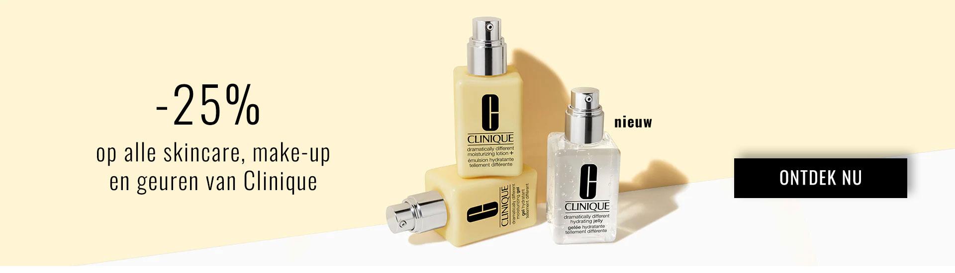 Joy by DIOR Parfums Christian Dior