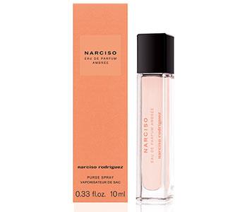 Parfumerie.nl: Parfum & Cosmetica bestellen | Parfumerie.nl